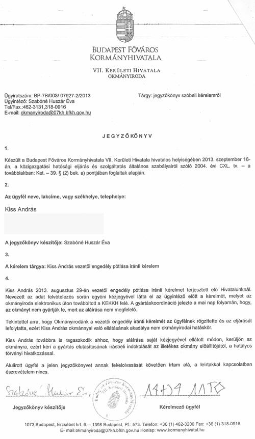 jegyzoknyv-kit2