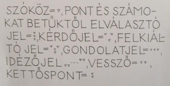 MSA_kozpontozas