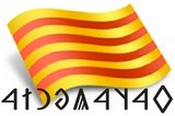 katalonia0