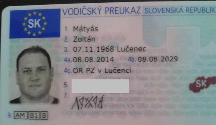 Mátyás zoltán3jogsi