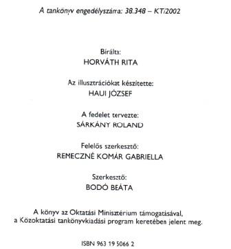 olvasas-iras-tk2