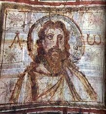 jezus-alfa-omega