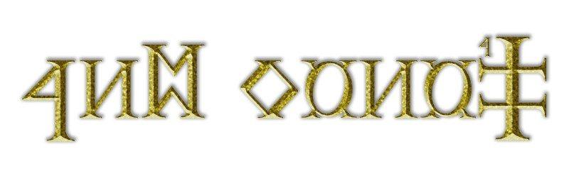 gyuruk ura logo