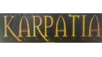 karpatia2