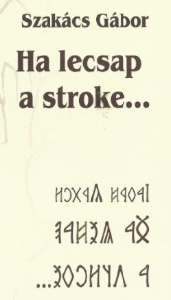 stroke 3