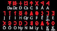 a4-falitabla-2-0-piros
