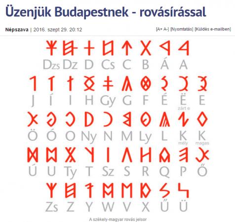 nepszava_uzenjuk2
