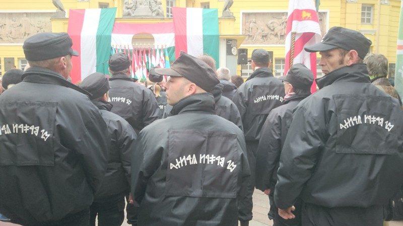uj-magyar-garda